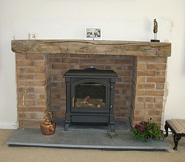 slate hearth stone slabs for fireplaces eazyclad natural